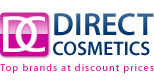 Direct Cosmetics Home Page