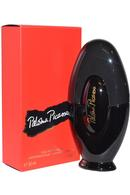 Paloma Picasso Eau de Parfum Spray 30ml