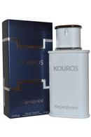Kouros Eau de Toilette Spray 100ml