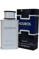 Kouros After Shave Lotion 100ml