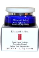 Elizabeth Arden Good Night's Sleep Restore Crm 50ml