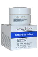 Competence Anti Age Multi Vitamin Cream 50ml Anti Age