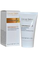 Coryse Salome Paris Ultimate Anti Age Renew Exfoliating Cream 50ml