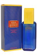 Puig Aqua Quorum Eau de Toilette Spray 100ml