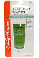 Sally Hansen Gel Cuticle Remover 28.3g