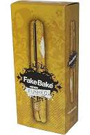 Fake Bake Just Been Funked Mini Styler Gold