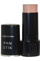 Maxfactor - Direct Cosmetics