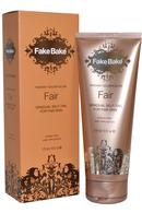 Fake Bake Gradual Self Tan 170ml for Fair Skin