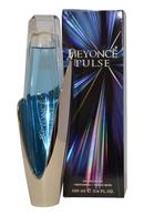 Pulse Eau de Parfum Spray 100ml
