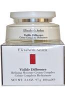 Visible Difference Refining Moisture Cream 100ml