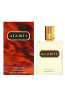 Aramis Aftershave Lotion 120ml