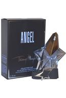 Angel Eau de Parfum Spray 25ml with Bracelet
