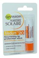 Ambre Solaire Lip Protection Stick 4.7ml SPF20