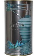 Gaultier Le Male Eau De Toilette 75ml and All Over Shower Gel 100ml