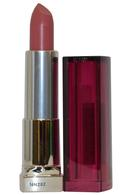 Color Sensational Lipstick Feel Pink #162