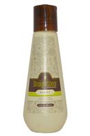 Straightwear by Macadamia Shampoo Purify 100ml