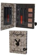 Playboy Cosmetics Bunny Essentials