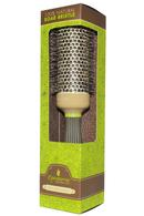 Macadamia Natural Oil Hot Curling Brush