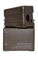 Becca Slim Pencil Sharpener