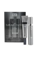 Sublime Energy e-Pulse EYE Concentrate + Moisturiser 10ml -Box Imperfect-