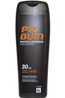 Piz Buin In Sun Moisturising Sun Lotion 200ml SPF30