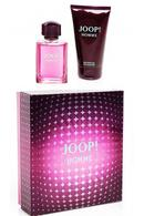 Joop Homme After Shave Spray 75ml Shower Gel 150ml