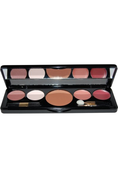Gale Hayman Compact - Direct Cosmetics