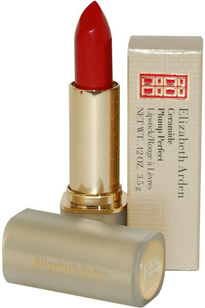 Red Lipstick - Direct Cosmetics