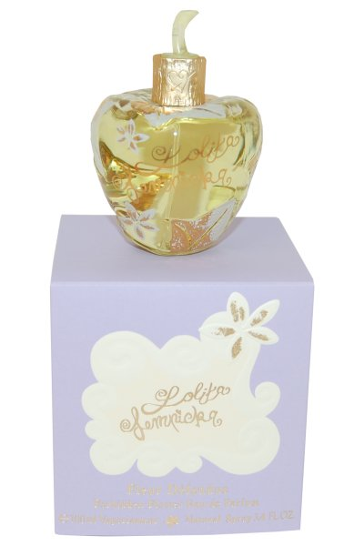 Forbidden Flower by Lolita Lempicka Eau de Parfum Spray 30ml